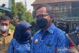 Bima Arya : Pemulihan ekonomi Kota Bogor tertahan vaksinasi Kabupaten