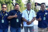 Permintaan jasa rental mobil di Belitung naik