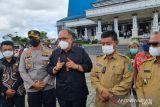 Komisi II DPR janji panggil PTPN IV terkait konflik lahan di Sumut