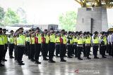 1.114 personel amankan Pilkades Kabupaten Bandung