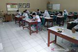 Solo tutup empat sekolah akibat COVID-19