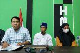 Kuasa hukum dukung Polda Sulteng usut kasus dugaan asusila Kapolsek Parimo