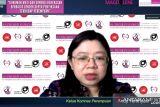 Komnas Perempuan: Hukuman mati puncak kekerasan-diskriminasi berbasis gender