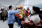 Pemprov Kalteng mengapresiasi capaian atlet di PON XX Papua