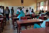 Pemkot Mataram NTT kaji pembukaan pembelajaran tatap muka secara penuh