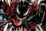 'Venom 2' rajai box office di Korea Selatan