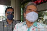 Kejati periksa intensif dua anggota DPRD saksi kasus Masjid Sriwijaya