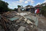 BMKG: Bali bisa alami bahaya gempa bumi serupa berulang-ulang