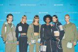 Re:Style hadir sebagai fesyen berkelanjutan dari limbah mobil