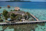 Setelah PPKM level 2,  Sulteng tarik pelancong melalui paket wisata