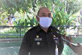 Pasien COVID-19 sembuh di Kota Kupang bertambah jadi 14.934 orang