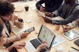 Survei: Ada penurunan kualitas kehidupan  pekerja saat pandemi