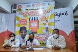 Business Opportunity Expo upaya menggerakan ekonomi warga Depok