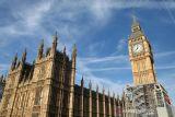 Inggris umumkan rencana mendanai pembangkit listrik baru bertenaga nuklir