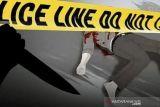 Polisi temukan sabu-sabu di TKP kasus pembunuhan di Obay Agam, tersangka segera diungkap