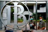 Survei BI indikasikan pertumbuhan kredit capai 5,3 persen pada 2021