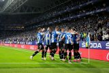 Espanyol dan Real Betis sama-sama memetik tiga poin