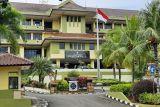 Realisasi pendapatan PBB P2 di Kabupaten Tangerang capai Rp433 miliar