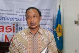 Komnas HAM mengapresiasi keterbukaan Polri tangani kasus di Tanah Air