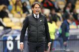 Jamu Sheriff, Simone Inzaghi tegaskan Inter harus memanfaatkan peluang