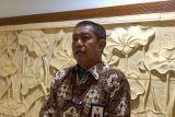 Pemkot Yogyakarta minta warga tidak abaikan prokes meski PPKM level 2
