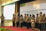 Wali Kota Yogyakarta mengukuhkan Dewan Kebudayaan