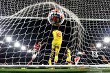 Telah divaksin, 68 persen pemain Liga Premier Inggris