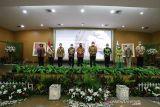 Universitas Indonesia gandeng BPKP untuk memperkuat tata kelola