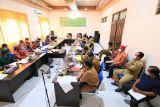 DLH-BNF dorong percepatan pengakuan Masyarakat Hukum Adat di Kalteng