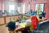Pemkot-DPRD Palangka Raya sinkronkan agenda kegiatan