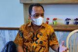 OJK mencatat 29.449 entitas penerima pinjaman daring di Papua