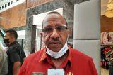 Pemprov Papua minta kabupaten lain dimasukan dalam penanganan kemiskinan