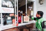 Komunitas UMKM kuliner dukung pemulihan ekonomi di masa pandemi COVID-19
