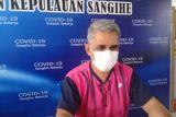 BPBD Sangihe meminta warga waspadai bencana alam di musim hujan