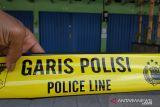 Penyidik Polda Sumsel data aset  tiga tersangka penipuan DHD Farm