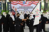 Bupati Sleman berharap FPPI dapat jadi mitra dalam pemberdayaan perempuan