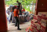 BPBD Sulsel siapkan bantuan logistik untuk korban puting beliung di Bone