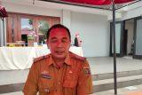 Pemprov Lampung segera bentuk LTSA percepat layanan bekerja ke luar negeri