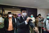 Anies: PPKM level dua DKI Jakarta jadi tanggung jawab bersama se-Jabodetabek