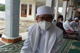 Ketua MUI Lebak ajak umat Muslim teladani Nabi Muhammad SAW