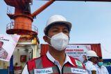 Kadin Manggarai Barat gerakkan pengusaha manfaatkan tol laut