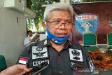 Kemenkumham Sulawesi Tenggara butuh dua lapas akibat kelebihan kapasitas napi
