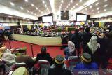 Ketua DPRD Sulsel apresiasi capaian medali atlet  Sulsel di PON Papua