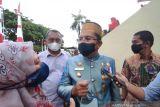 Wali Kota Makassar segera aktifkan kembali tim pemburu aset negara