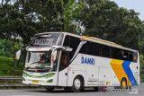 Bus DAMRI buka layanan rute baru Yogyakarta-Jakarta PP