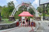 PPKM Level 2,  Boyolali izinkan objek wisata kembali dibuka