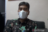 OJK Sulawesi Tenggara ajak masyarakat cerdas kenali ciri-ciri