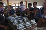 Epidemilog : ketaatan prokes di Kota Kupang rendah
