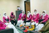 PPLIPI dan Pemprov Banten perkuat perempuan di sektor pariwisata