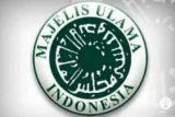 MUI Lampung: Maulid Nabi jadi pengingat umat Islam lebih taat agama
